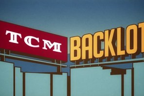 Turner Classic Movies Launches TCM Backlot