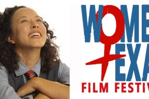 WTxFF – Interview w/ Festival Director Justina Walford