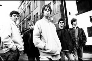 Oasis: Supersonic – A Review By Nick Askam