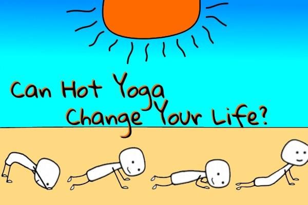 moksha yoga series of poses by sellallyourstuff.com