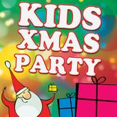 Kids_xmas_party2.170x170-75[1]