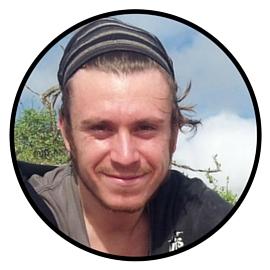 Damien Fauché, de Plein de trucs : parmi les 42 personnes à suivre pour être, avoir et faire mieux dans son business comme dans sa vie perso !