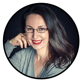 Diane Ballonad-Rolland de Zen et Organisée : : parmi les 42 personnes à suivre pour être, avoir et faire mieux dans son business comme dans sa vie perso !