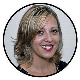 Gwenaelle Carré Guyot de Zèbre à carreaux : Morgane Sifantus parmi les 42 personnes à suivre pour être, avoir et faire mieux dans son business comme dans sa vie perso !