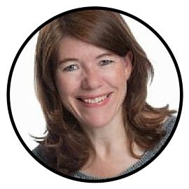 Mary Lumley : spécialiste Pinterest, parmi les 42 personnes à suivre pour être, avoir et faire mieux dans son business et dans sa vie pro