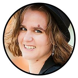 Morgane Sifantus : parmi les 42 personnes à suivre pour être, avoir et faire mieux dans son business comme dans sa vie perso !