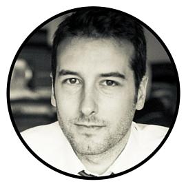 Rudy Viard, de Webmarketing Conseil : parmi les 44 sites/blogs/personnes à suivre pour être, avoir et faire mieux dans son business et dans sa vie perso !