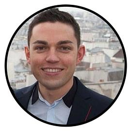 Sylvain Lambert, de Webmarketing&com : parmi les 42 personnes à suivre pour être, avoir et faire mieux dans son business comme dans sa vie perso !