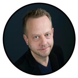 Yves Deloison, de tout pour changer : parmi les 42 personnes à suivre pour être, avoir et faire mieux dans son business comme dans sa vie perso !