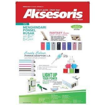 Aksesoris-Edisi-3-kotak