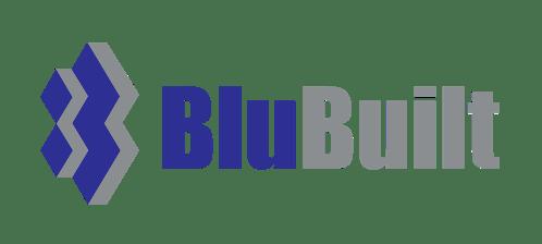 BluBuilt