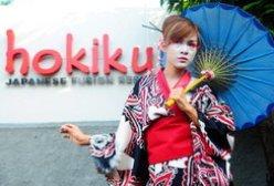 Hokiku Japanese fusion resto semarang