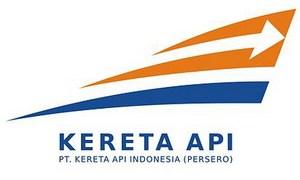 Logo Baru PT Kereta Api Indonesia