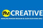 lkm-creative