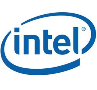 Driver de Chipset Intel HM75 Win.8, Win.7 e XP