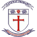 Gateway Primary School