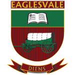 Eaglesvale Senior School