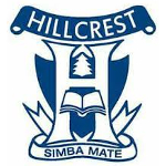Hillcrest College