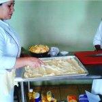 CulinaryPractice