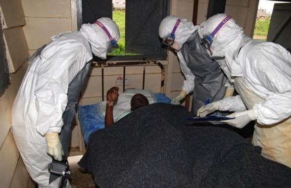 Sénégal: Premier cas du virus ébola confirmé par les autorités