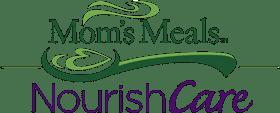 Moms-Meals-Logo