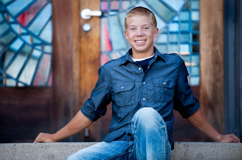 Large Of Senior Picture Poses