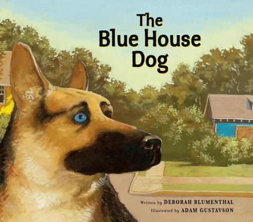 Medium Of Books About Dogs