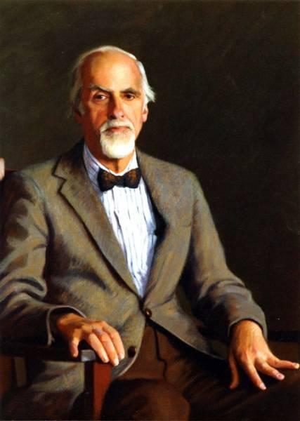 職能一詞的創始者麥克里蘭教授