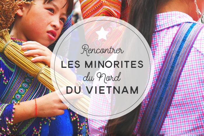 minorités vietnam