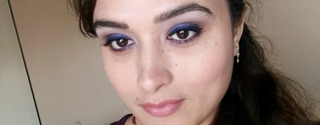 Office Makeup Looks_Day 7