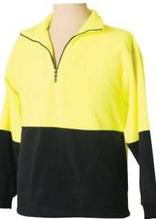 SW07_Yellow.Navy_l