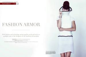fashionARMOR