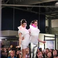 After Dark: Wearable Technologies Exploratorium