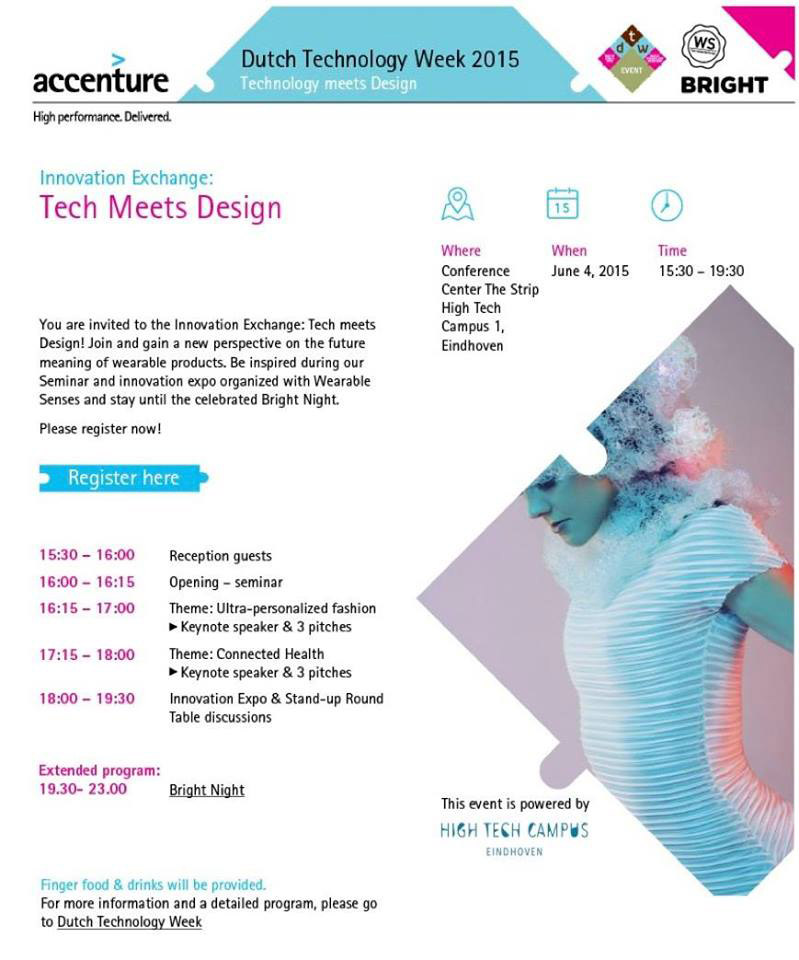techMeetsDesign