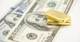 dolar-gold