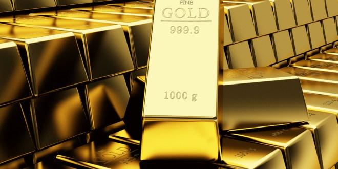 سعر-الذهب-1