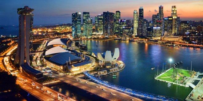 3-singapore2