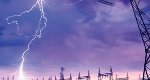 electrical-grid-disruption