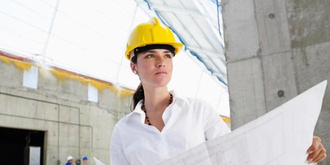 o-women-construction-worker-facebook