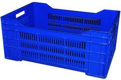 supreme-fruit-and-vegetable-crates-250x250