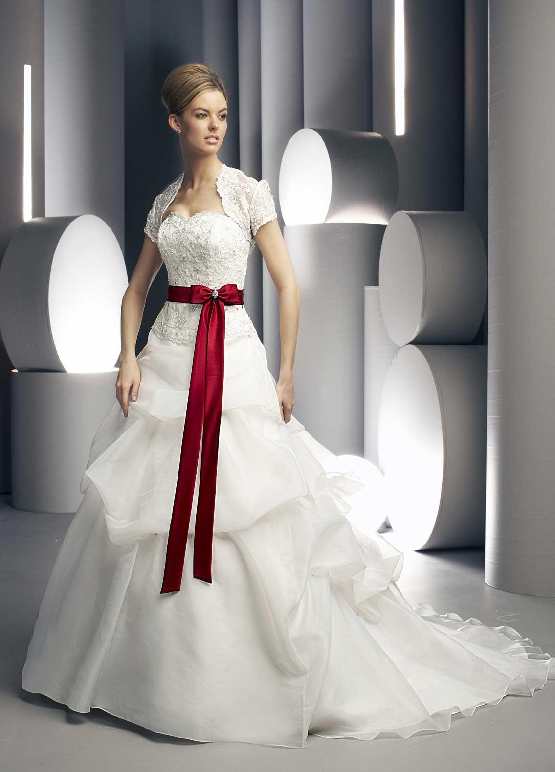inexpensive wedding dresses online inexpensive wedding dresses Inexpensive Wedding Dresses Online 90