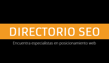 Únete al directorio de profesionales SEO