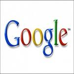 Lỗi Analytics hay thuật toán mới của Google ?