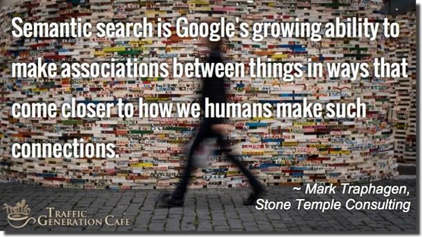 3 google-semantic-search-900x505