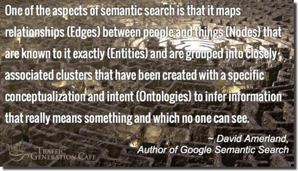 4 semantic-search-david-amerland-900x517
