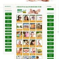 Template Ebay Personalizzato + Inserzione Offerta