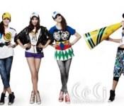 Sistar's new teaser featuring SuJu's Heechul