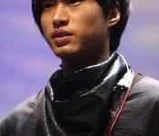 Tablo & MBC go to Stanford