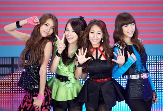 201000927_ham_seoulbeats