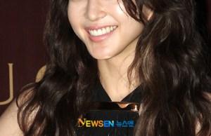20100901_seoulbeats_hanyeseul